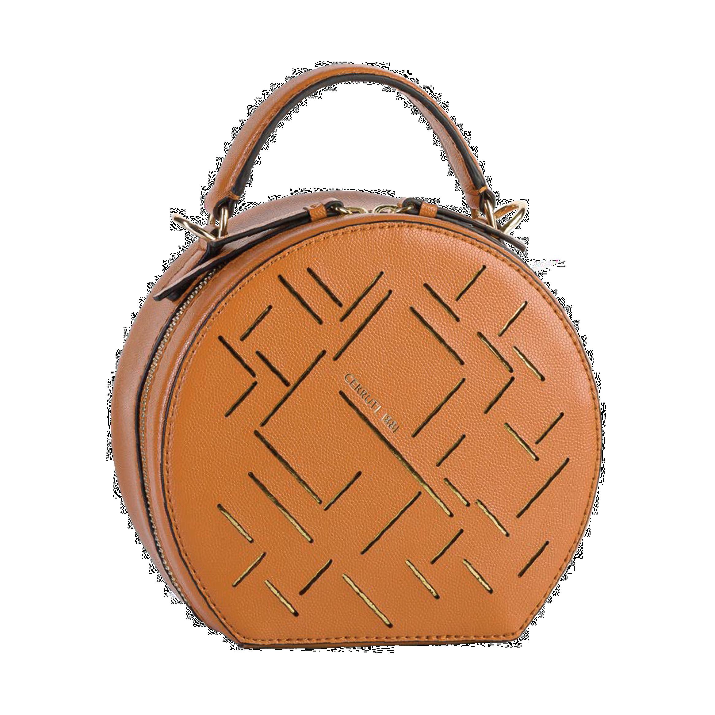 Cerruti Woman Bag Brown