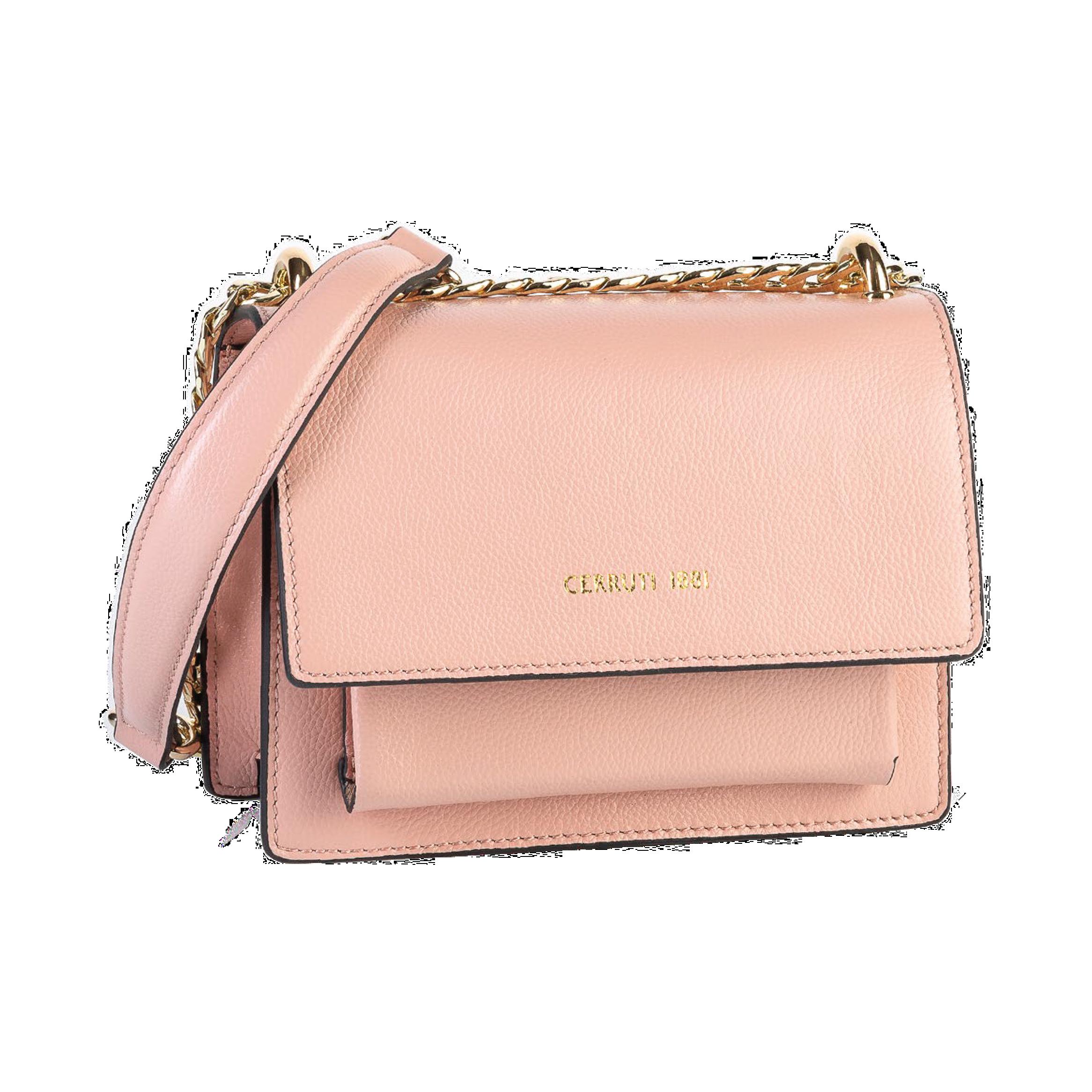 Cerruti Woman Bag Pink