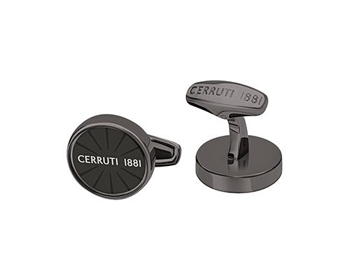 Cerruti Cufflinks