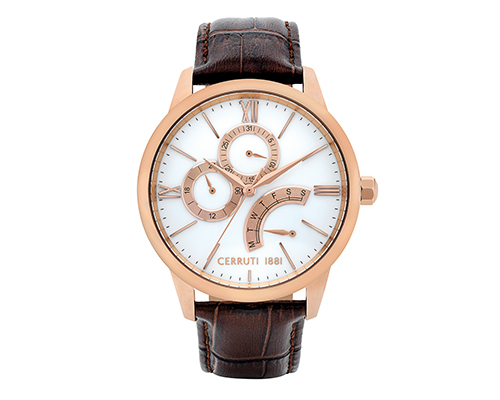 Cerruti Gents watch