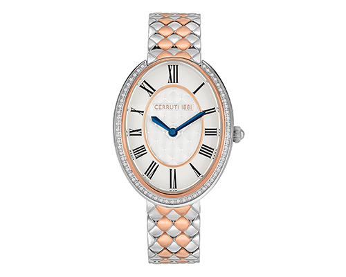 CERRUTI PEREIRA LADIES WATCH