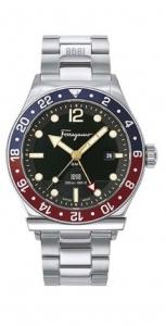SFDU0 0419 - gents watch