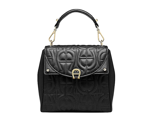 Diadora M-Backpack-Black
