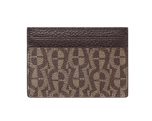 Icon Cover - Card case - Fango