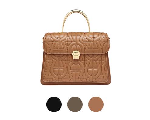 Genoveva M-Handbag