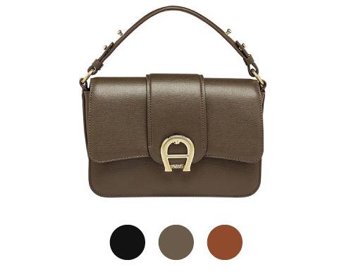 Verona S-Handbag