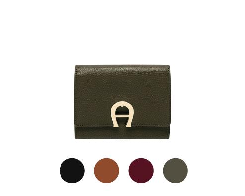 Genoveva-Wallet