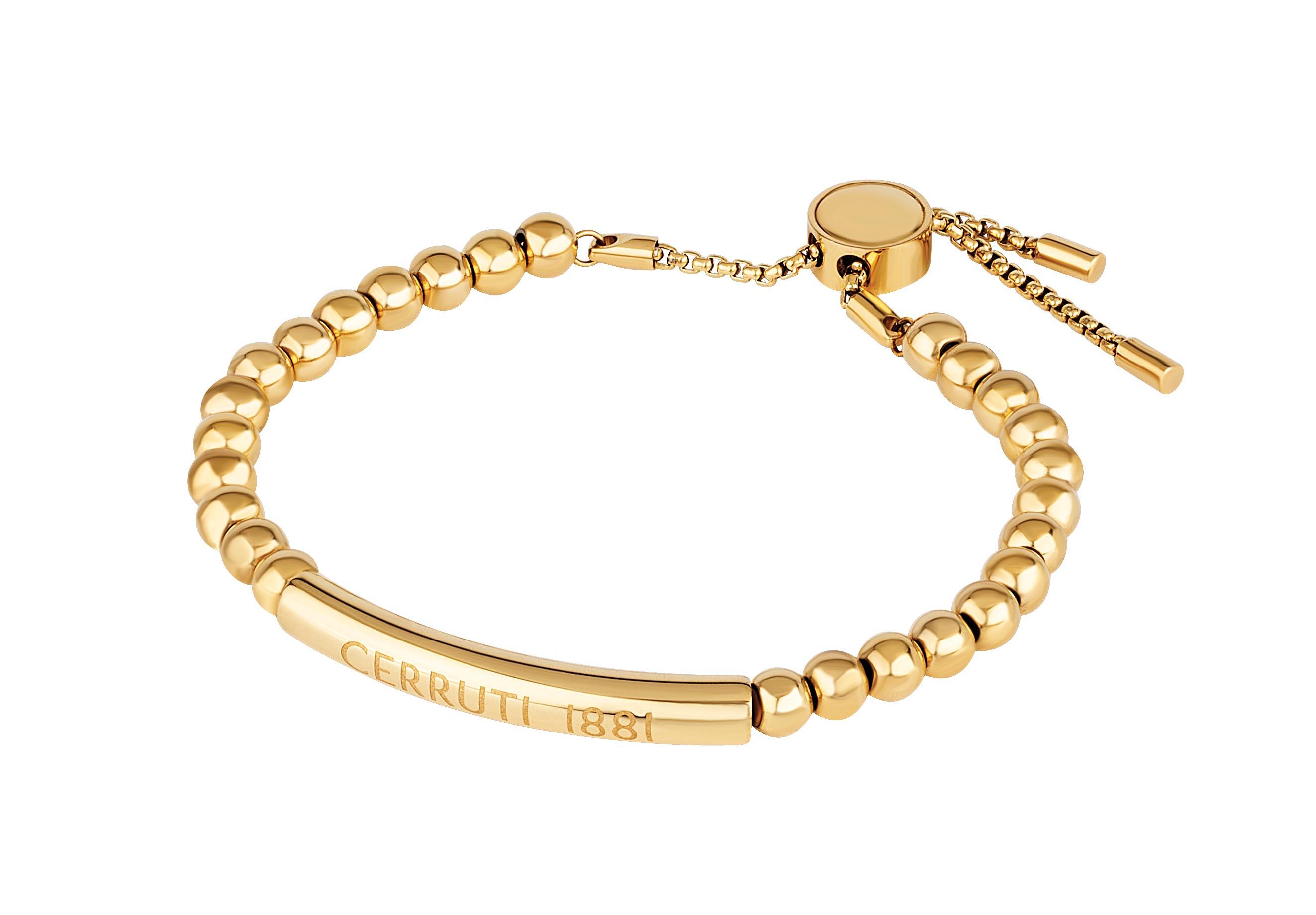Best Mother's Gift Trafalgar Luxury Jewels