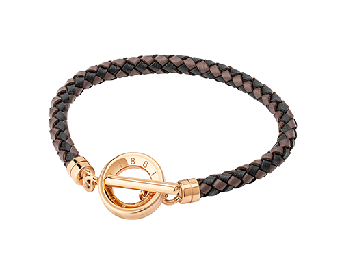 Cerruti Bracelet
