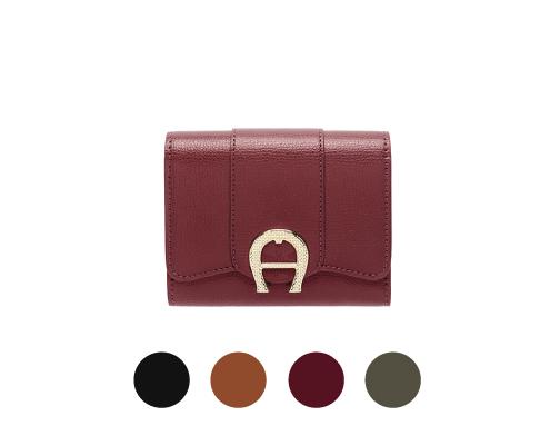 Verona-Wallet